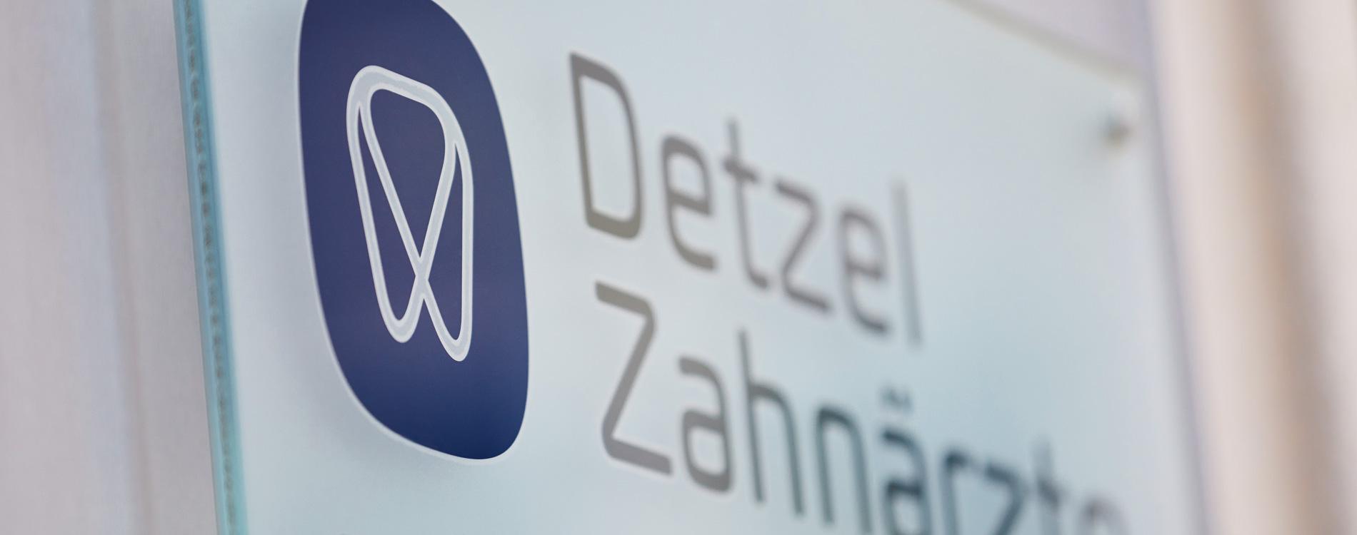 Zahnarztpraxis Detzel – Ihre Zahnärzte in Weingarten! - Impressum 1